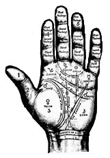 palmistry-pic