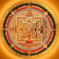 Sun-Mandala-cropped