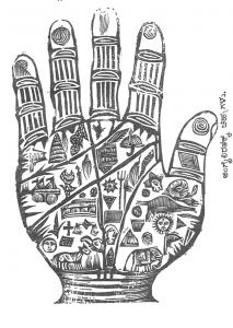 Hasta Symbols