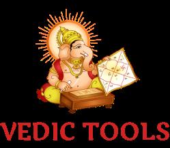 Vedic Tools